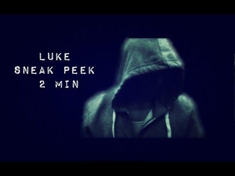 Xxx Mp4 Official TV Pilot LUKE The Series Sneak Peek First 2 Minutes 3gp Sex