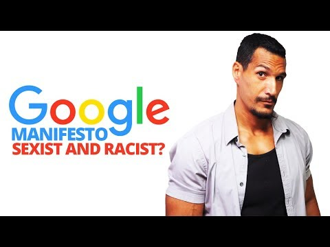 Xxx Mp4 Google Manifesto Sexist Racist 3gp Sex