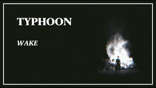 Typhoon - Offerings [Full Album Audio]
