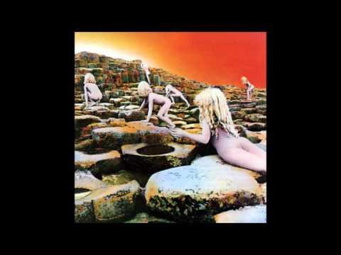 Xxx Mp4 No Quarter Led Zeppelin HD With Lyrics 3gp Sex