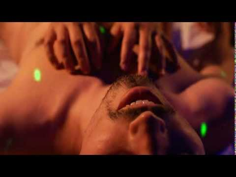Teaser Massagem Tântrica Método Deva Nishok