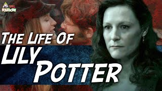 The Life Of Lily Potter