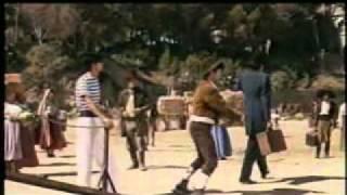 1968   Franco E Ciccio   I Nipoti Di Zorro parte1