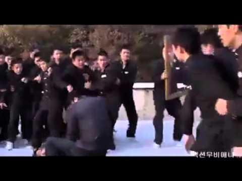 Xxx Mp4 KOREA MOVIE SERIES 3gp Sex