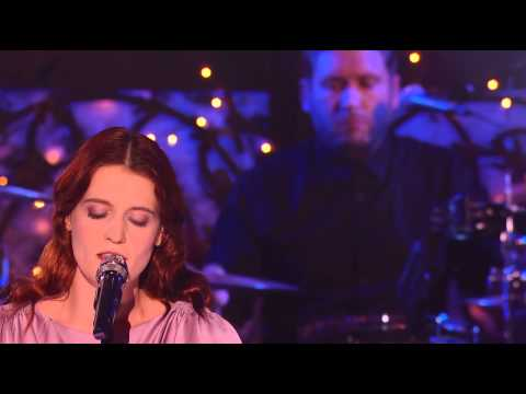 Florence + the Machine  MTV Unplugged