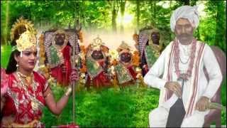 Documentary Meldi Maa PIJ Dham