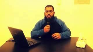 How to Identify a Magician Using Jinns: By Abu Talha Zahack