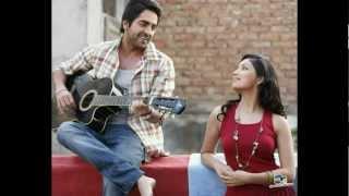 Pani Da Rang-Vicky Donar-2012-HD Full Song