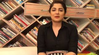 Srabanti Chatterjee Facebook Chat Full Video