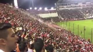 El mejor Video Los Borrachos De Tablon Argentina