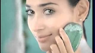 xxx pron mp3 tamanna sexy photos chadrika soap ad