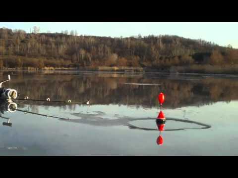 Lékhorgászat a Szűcsi Völgy tónál matrato.hu home