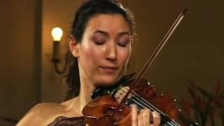 "ZAGREB KOM 4 • F. Schubert: Quintet D 667, ""The Trout"" - 1. Allegro vivace"
