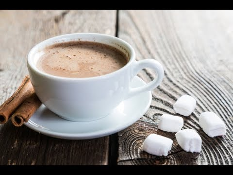 Xxx Mp4 Homemade Hot Chocolate Two From Scratch Recipes 3gp Sex
