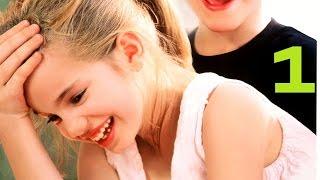 My Girl full HD part 1 ♥ Anna Chlumsky Movie ♥ best of teenage movie