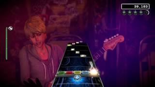 Honey, I'm Good. - Andy Grammer, Rock Band 4 Expert Guitar
