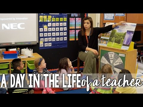 Xxx Mp4 A Day In The Life Of A Teacher 3gp Sex