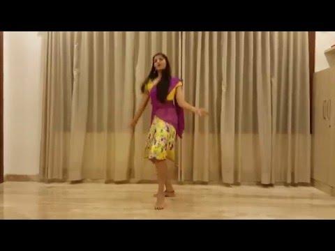 Xxx Mp4 Daaru Peeke Dance By Srujana Doddamane 3gp Sex