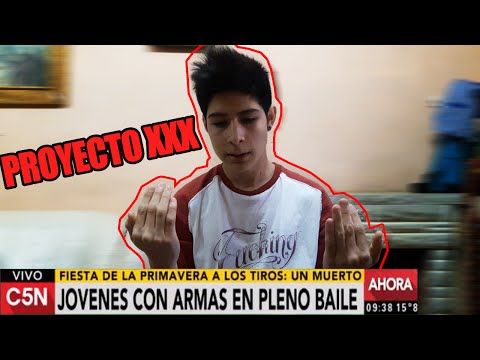 Xxx Mp4 PROYECTO XXX DROGAS APUÑALADAS ARMAS Alan Martinez 3gp Sex