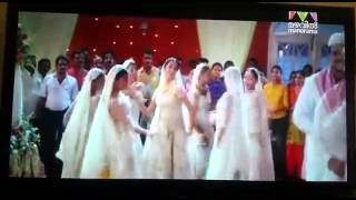 Dr. Muneer Minister Kerala Acting Filim song #Zahil haris