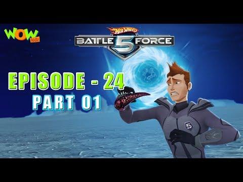 Xxx Mp4 Motu Patlu Presents Hot Wheels Battle Force 5 Mobi 3 0 Episode 24 P1 In Hindi 3gp Sex