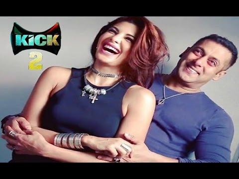 Xxx Mp4 Salman Khan And Jacqueline Fernandez Hot Photoshoot For Kick 2 3gp Sex