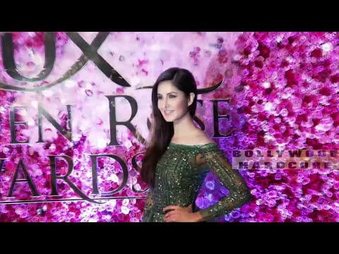 Xxx Mp4 Katrina Kaif और Gulshan की खुली पॉल 2 घंटो तक करते रहे थे ऐसा काम 3gp Sex