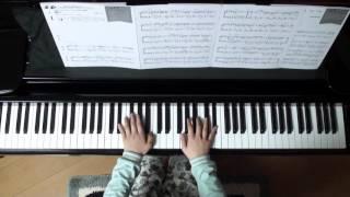 空へ ピアノ 山崎まさよし 映画『ドラえもん 新 のび太の日本誕生』主題歌