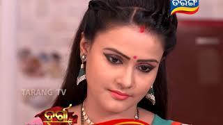 Durga 13 Nov 2017 | Promo | Odia Serial - TarangTV