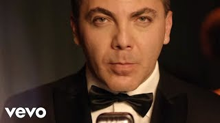 Cristian Castro - Decirte Adiós (Official Video)