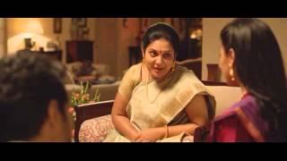 Khazana Jewellery Ad... Kannada