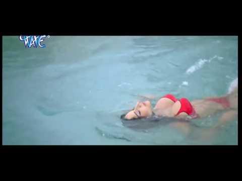Hot monalisa bhojpuri Actress nude Enjoy