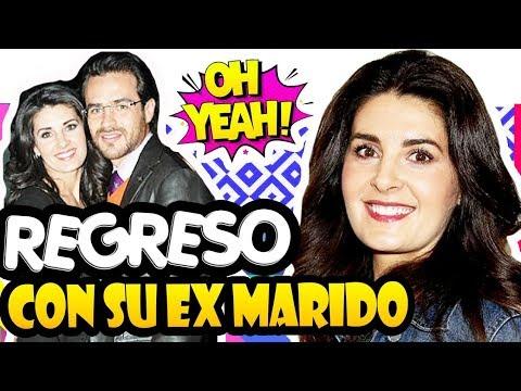 Xxx Mp4 🔥 ¡ DE ULTIMA HORA Mayrin Villanueva 😱 REGRESA Con Su EX MARIDO ❤️❤️ Jorge Poza 3gp Sex