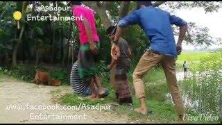 মুদ্রাদোষ Bangla fun