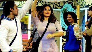 Sunny Leone Faced Hypocrisy In Bigg Boss House