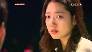 Park Shin Hye Jang Keun Suk FMV MOVIE TRAILER Dont Worry ILoveYou Keunshin MV