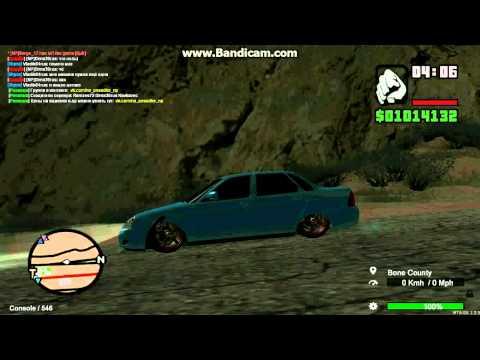 Как сделать быстрей машину в мта - Stroy-lesa11.ru