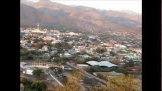 Cintalapa de Figueroa, Chiapas, México