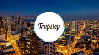 Tincup - Lost (Original Mix)