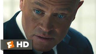Red 2 (1/10) Movie CLIP - Kill Him (2013) HD
