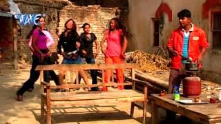 चुम्मा लेम बाजार में - Bhojpuri Hot Song | Chumma Lem Bazar Me | Sakal Balmua | Hot Song