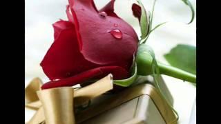 الورد..لفلاح السبيعي