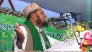 mosharrof hossain helali at ctg darsul quran mahfil 2011.3gp