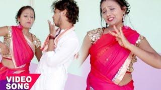 चढ़ल जवनिया - Lollypop Ke Maja - Rajesh Sawariya,Najiya Praveen - Bhojpuri Hit Songs 2017 new