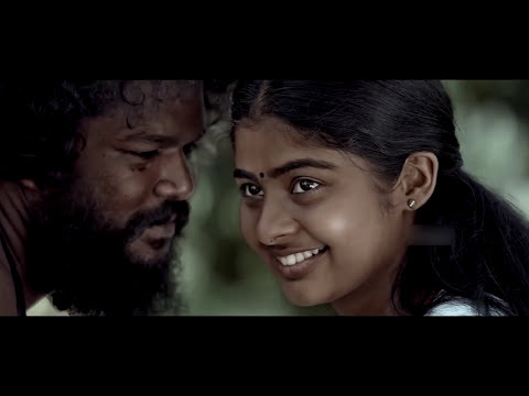 Xxx Mp4 New Releases Telugu Action Romantic Full Movie 2018 This Week Action Comedy Thriller 2018 New 3gp Sex