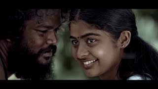 New Releases Telugu Action Romantic Full Movie 2018 This Week | Action Comedy Thriller | 2018 New