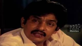 Hot Girl Romance With Old Man in Avalum appadhirhan Tamil Full Length Romantic Movie