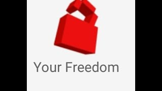 Free Internet Via Your Freedom for Many States |