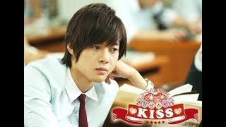 Playful Kiss Episode 2 with ENG SUB (Korean drama)