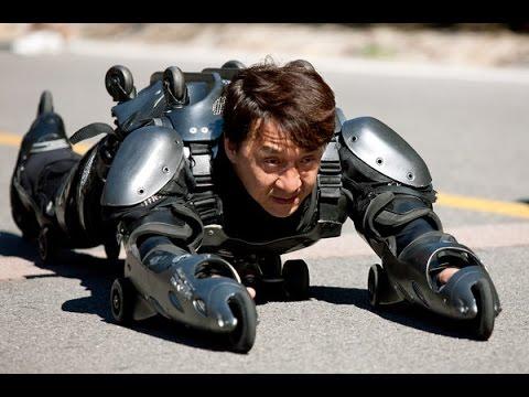 Xxx Mp4 Top 10 Actors Who Do Their Own Stunts 2015 3gp Sex